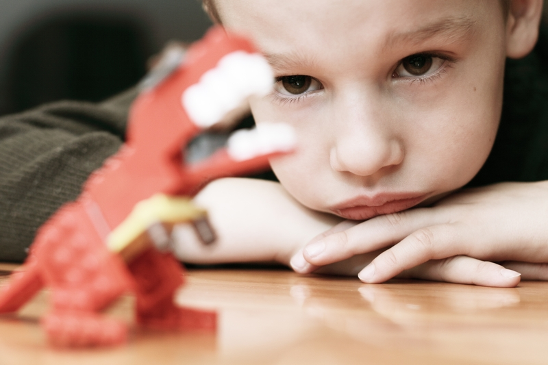 childhoodtoxicstress