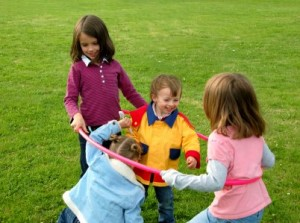 children-playing-together-at-school-26