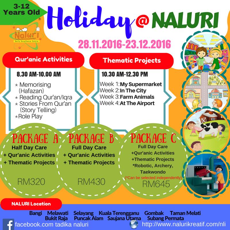 holiday-at-naluri-11